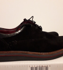 Nove cipele TAMARIS
