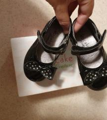 Cipelice za male curice