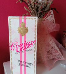 Couture couture EDP 100ml