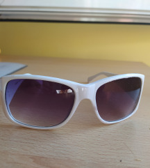 Chanel original sunčane naočale