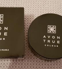 Avon true colour kuglice