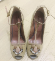Twin-set Simona Barbieri sandale