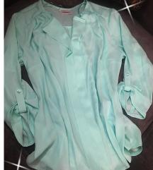 Bluza C & A vel.38