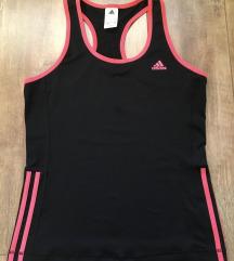 Adidas majica, 38/40