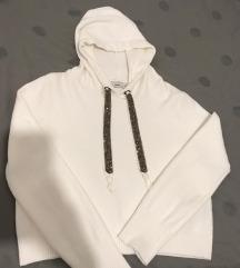 Zara bijeli duks