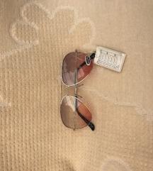 Naočale 🤩😍NOVO