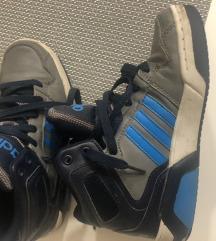 Adidas 33 1/2