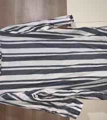 Majica i košulja