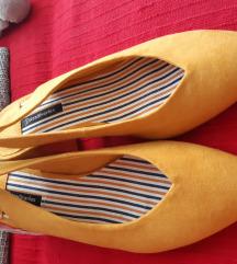Stradivarius cipele, 40