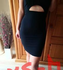 Nova haljina xs do m