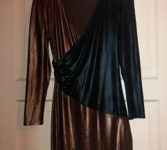 Sjajna svečana haljina Tulisa M