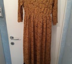 Nova haljina midi