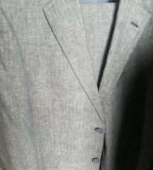 Domenico Tagliente odijelo od lana