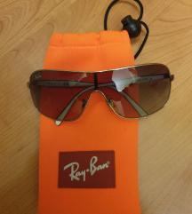 Dječje sunčane naočale Ray-Ban
