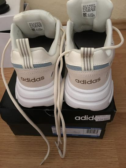 Adidas struter orig