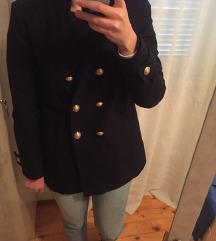 Zara kaputic blazer
