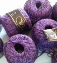 Konac za pletenje