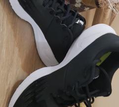 Nike run tenisice