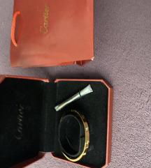 Cartier love narukvica