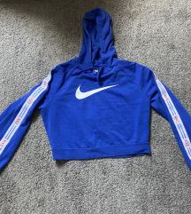 Nike majica/duksa