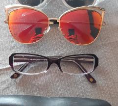 1+3gratis naočale sve za