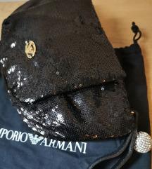Emporio Armani nova torba%%%%