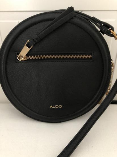 Aldo crna torbica