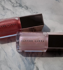 FENTY beauty gloss - sjajilo  NOVO!