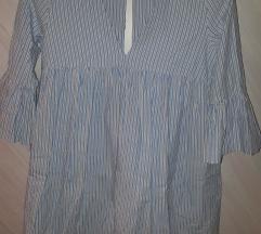 Kombinezon - haljina, Zara