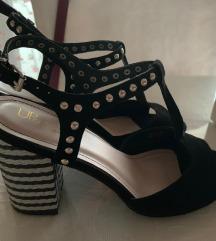 Sandale UP 40