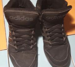 Adidas duboke tenisice 45br