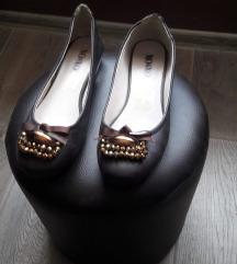 XO&XO cipele