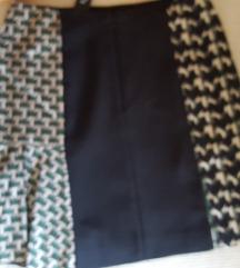 MAX&CO suknja