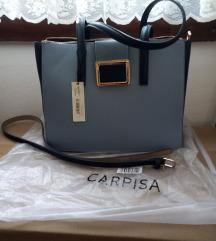 Nova torba-Carpisa(+remen na poklon)