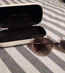 Naočale Marc Jacobs