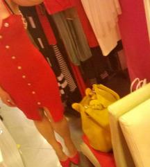 Akcija!! Nova 👗 haljina