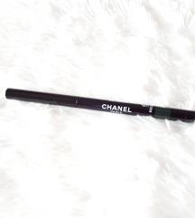 CHANEL vodootporna olovka za oči