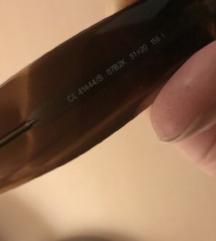 Celine Naočale CL41444/S (Original)