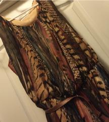 CalvinKlein haljina original