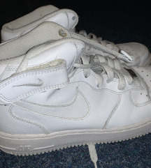 Nike air force tenisice 41 br