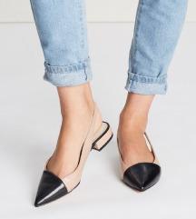 Nine west like Chanel cipele