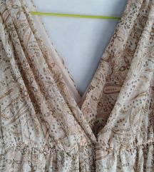 Vintage haljina
