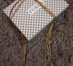 Furla original ogrlica