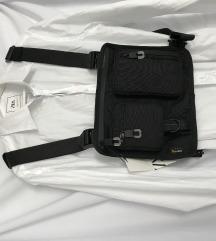 Zara torba preko tijela - harness