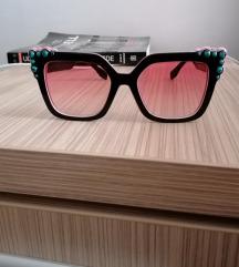 Naočale ženske