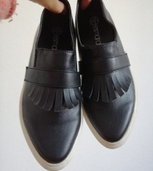 Esmara cipele:70kn sa postarinom