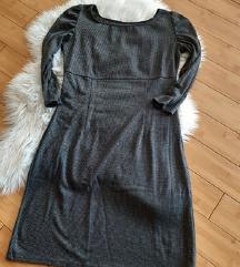 Diadema haljina L/XL