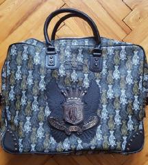 Christian Audiger torba za laptop