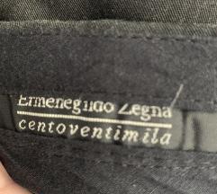 Muško odijelo  Ermenegildo Zegna