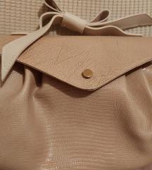 Nova Melanie Lovely bags